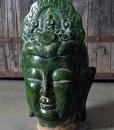 detail-guanyin-green