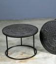 detail-round-table-iron