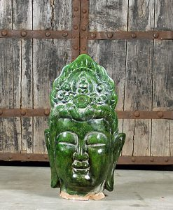 guanyin-head-green-annuzza
