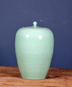 jar-lid-celadon-china-annuzza