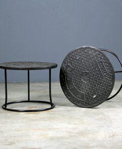 round-table-iron-annuzza