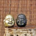 4face-buddha-annuzza