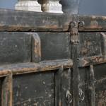 antique-annuzza-money-cabinet-close