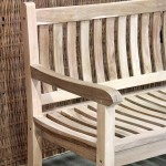 kintamani-bench-teak-close