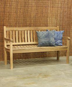 kintamani-teak-bench-annuzza