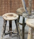 round-stool-annuzza