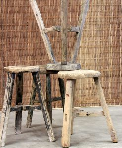 stool-annuzza-round