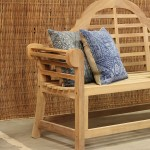 teak-bench-wembley-annuzza-150