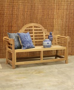wembley-bench-teak-annuzza-150
