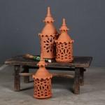 annuzza-terracotta-lantern