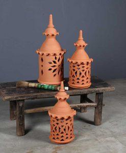 detail-lantern