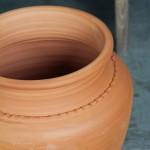 jar-annuzza-terracotta-close-up