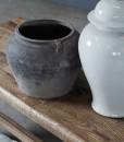 black-pot