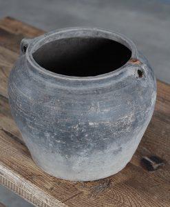 black-pot-3