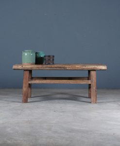 coffee-table-brown