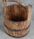 detail-large-wooden-bucket