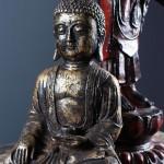 guld-buddha-2