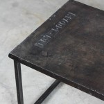 iron-table