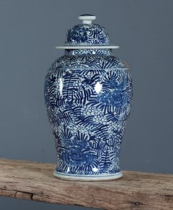 jar-with-flower-pattern-annuzza