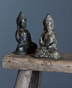 lille-buddha