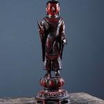 red-buddha-2