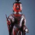 red-buddha-4