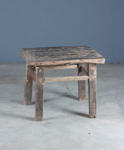 small-brown-table