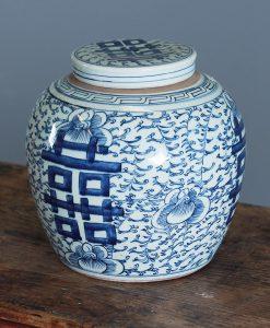 tea-urn