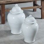 white-jar-annuzzas
