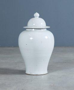 white-urn-small
