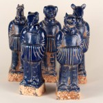 blue-chinese-zodiac-animals