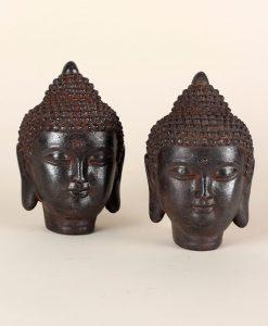 buddha-head-4593