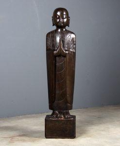buddha5contrast