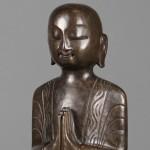 buddhaclose1