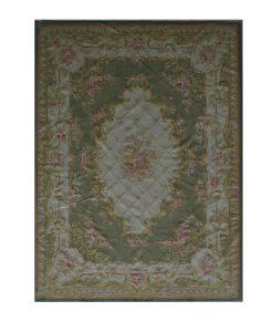 carpet-11014764