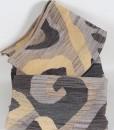 carpet-urlo-grey