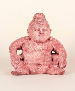 red-buddha-1005