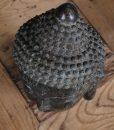 annuzzanovbuddhaa1