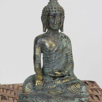 annuzzajanbuddha1