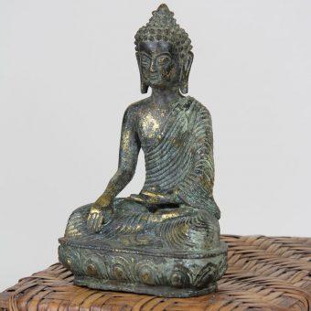 annuzzajanbuddha2