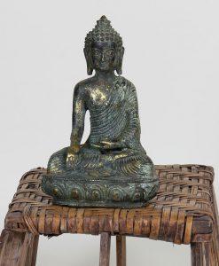 annuzzajanbuddha8