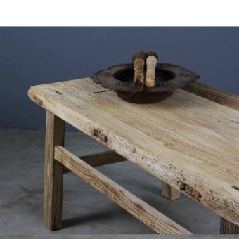 coffe-table-recycled-close