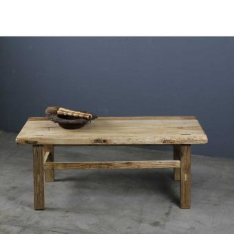 coffee-table-main-annuzza-recycled