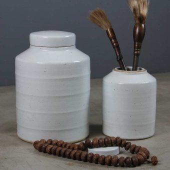 white-tea-jar