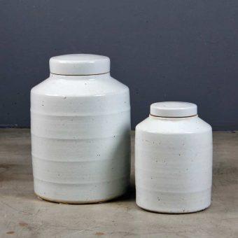 white-tea-jar-annuzza