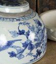 blue-white-ginger-jar