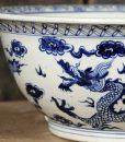 dragon-bowl-annuzza